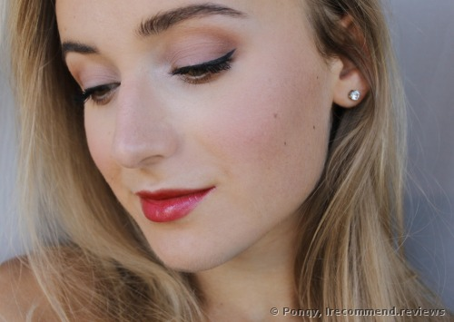Essence Shine Shine Shine Wet Look  Lip Gloss