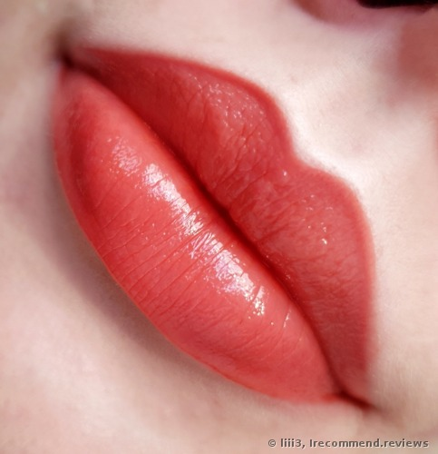 Lime Crime Wet Cherry Lip Gloss