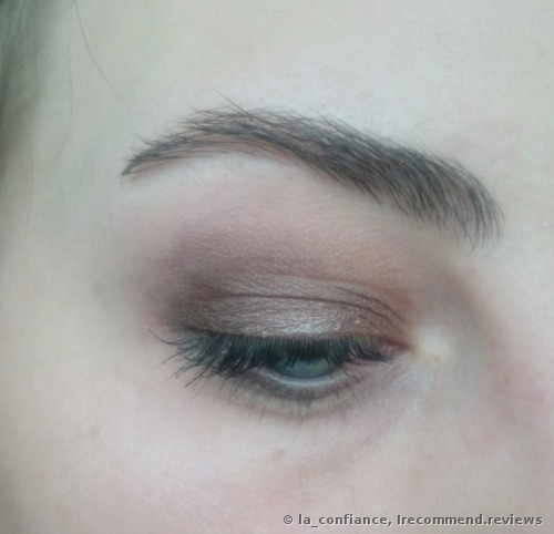 STILA Eyes Are the Window Eye Shadow Palette
