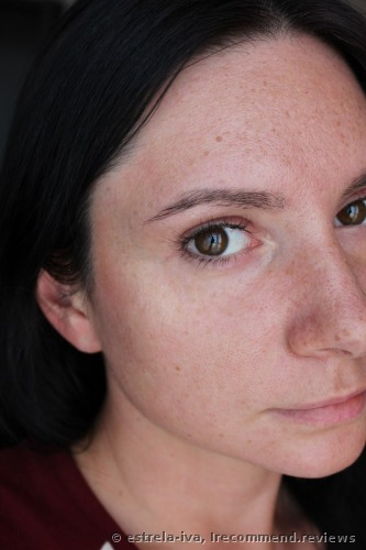 Sleek MakeUp Cleopatra's Kiss Highlighting Palette