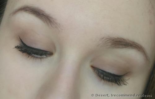 Revlon ColorStay 16 Hour Quad, Addictive Eye Shadow Palette