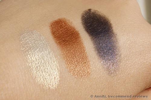 Anastasia Beverly Hills Prism Eyeshadow Palette