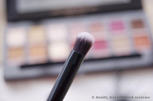 Anastasia Beverly Hills Modern Renaissance Eye Shadow Palette