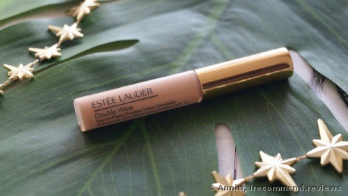 Estee Lauder Double Wear Stay-in-Place Flawless Wear SPF 10 Concealer