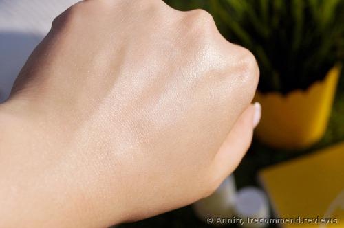 Clarins UV PLUS Anti-Pollution Broad Spectrum SPF 50 Sunscreen