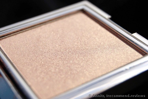 Jouer Cosmetics Powder Highlighter
