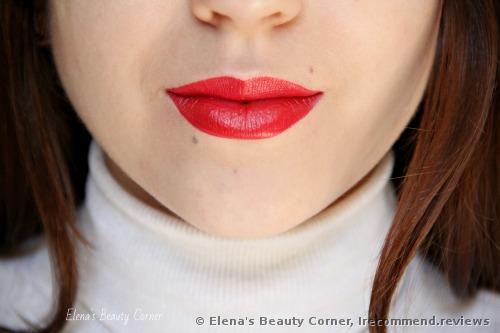 Sephora COLLECTION Rouge Cream Lipstick