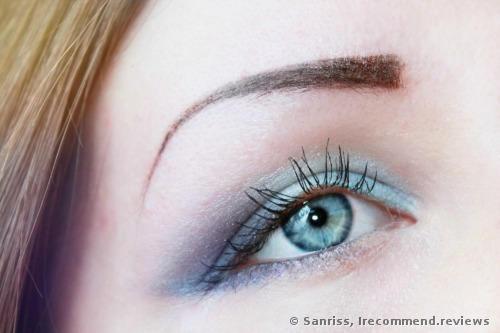 E.L.F. Flawless Eye Shadow Palette