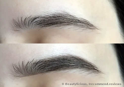 Anastasia Beverly Hills Brow Wiz Skinny Eyebrow Pencil