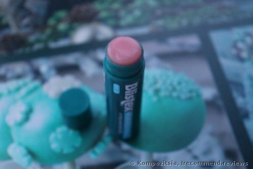 Blistex  Medicated Lip Balm SPF 15