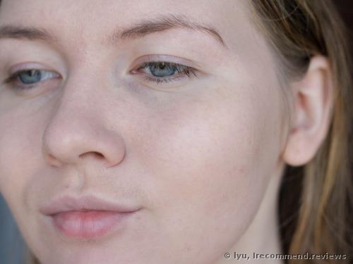 Giorgio Armani Beauty Lasting Silk UV Foundation