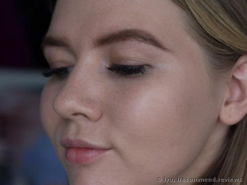 Anastasia Beverly Hills  Illuminator Highlighter