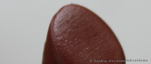 L'Oreal Color Riche Star Secrets Lipstick