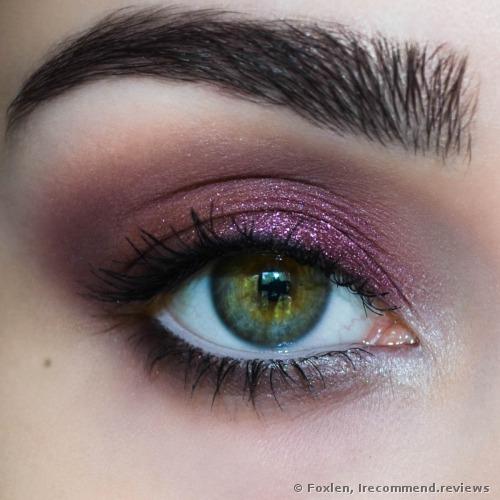 ColourPop Super Shock Eyeshadows