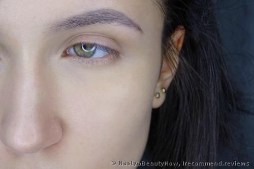 Maybelline Makeup Instant Age Rewind Dark Circle Eraser  Concealer