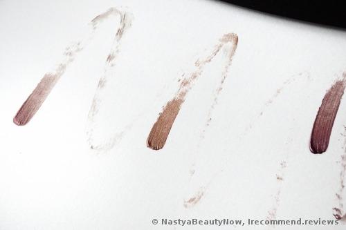 Sleek MakeUp Distorted Dreams Lipstick