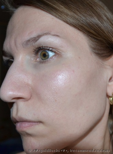 Guerlain Lingerie De Peau Natural Perfection SPF 20 Foundation