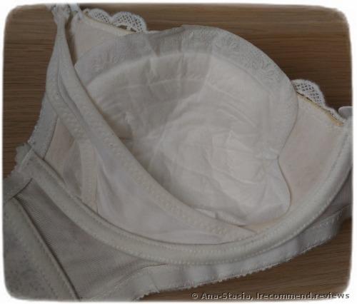 Medela Disposable Nursing Bra Pads