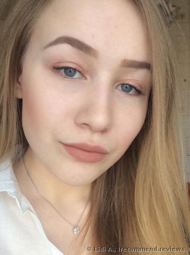 Benefit ka-BROW! Cream-Gel Eyebrow Color with Brush