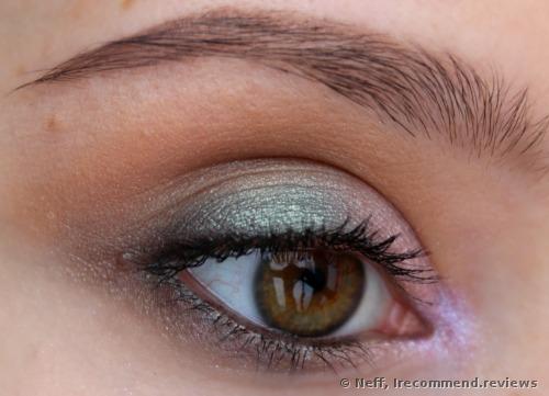 Juvia's Place The Magic Eyeshadow Palette