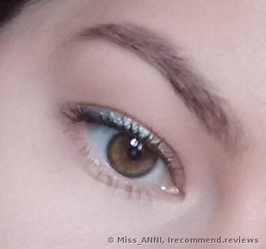 Tarte Make Believe In Yourself Eye & Cheek Palette