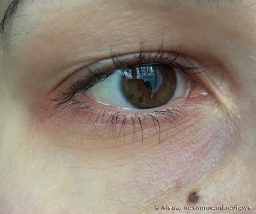 Kiehl's Creamy Eye Treatment with Avocado Eye Cream