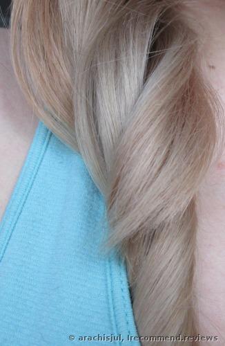 L'Oreal  Colorista Semi-Permanent Hair Color