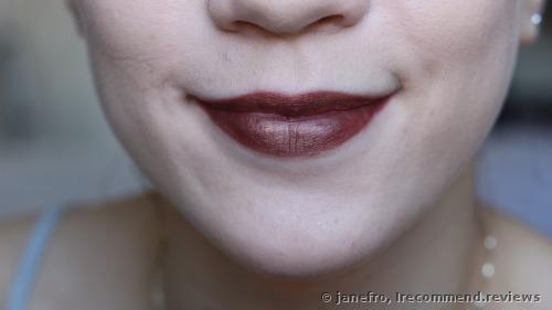 Wet N Wild Color Icon Lip Liner