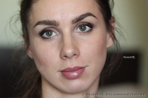 Missha Under Eye Brightener Concealer