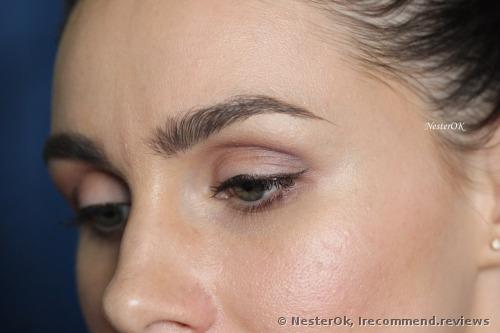 TONYMOLY Inked Cushion Gel Liner Eyeliner