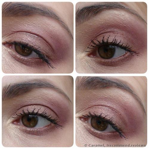 Sleek Goodnight Sweetheart i-Divine  Eyeshadows