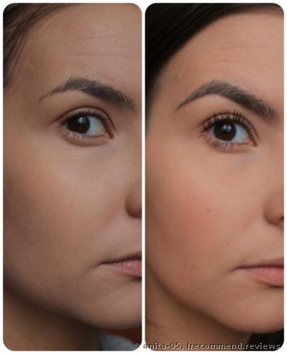 Revlon 24 Hr. Colorstay Liquid Makeup Combination/Oily Foundation