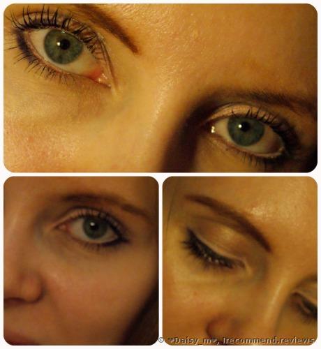 NYX  Faux Whites Eye Brightener Eyeliner