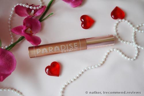 L'Oreal Paris Paradise Extatic Mascara