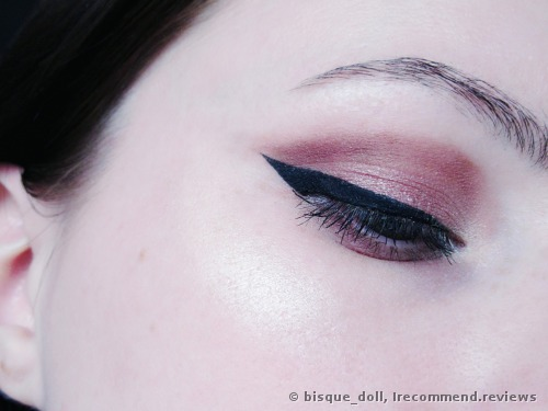 Skindinavia The Makeup Finishing Spray