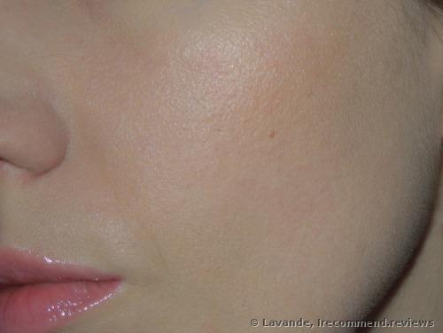 Revlon Colorstay Normal/Dry Skin Foundation