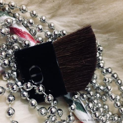 Dior DIORBLUSH  Blush