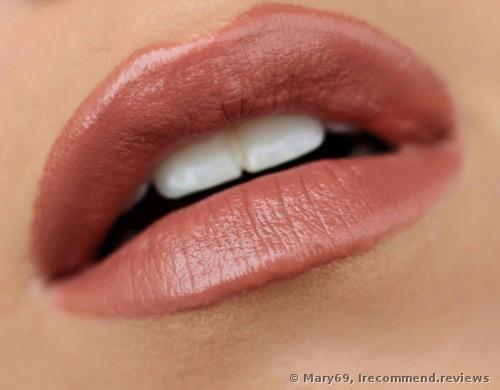Sephora Contour Levres Rouge Gel Lip Liner