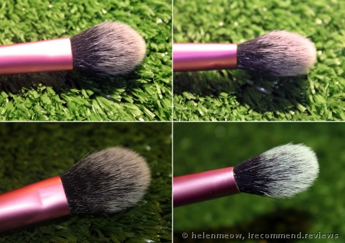 Real Techniques by Samantha Chapman Setting Brush