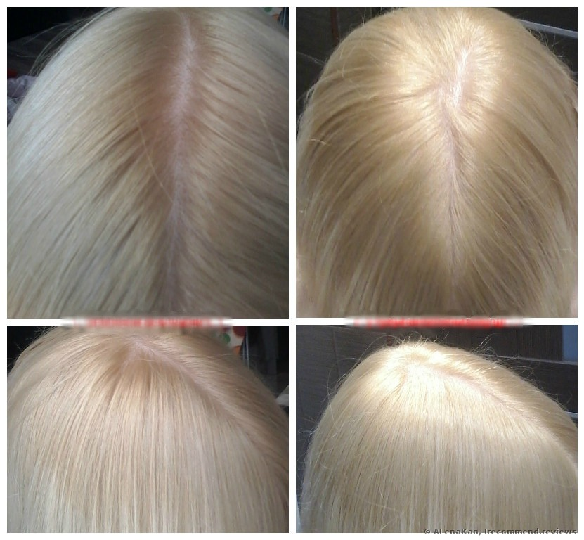 Goldwell Colorance Demi Permanent Hair Color Goldwell Colorance