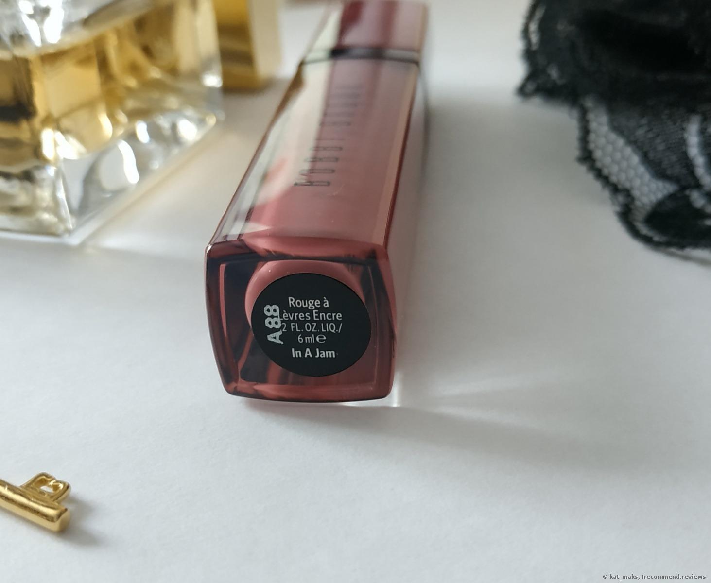 Bobbi Brown Crushed Liquid Lipstick 171 Bobbi Brown Crushed