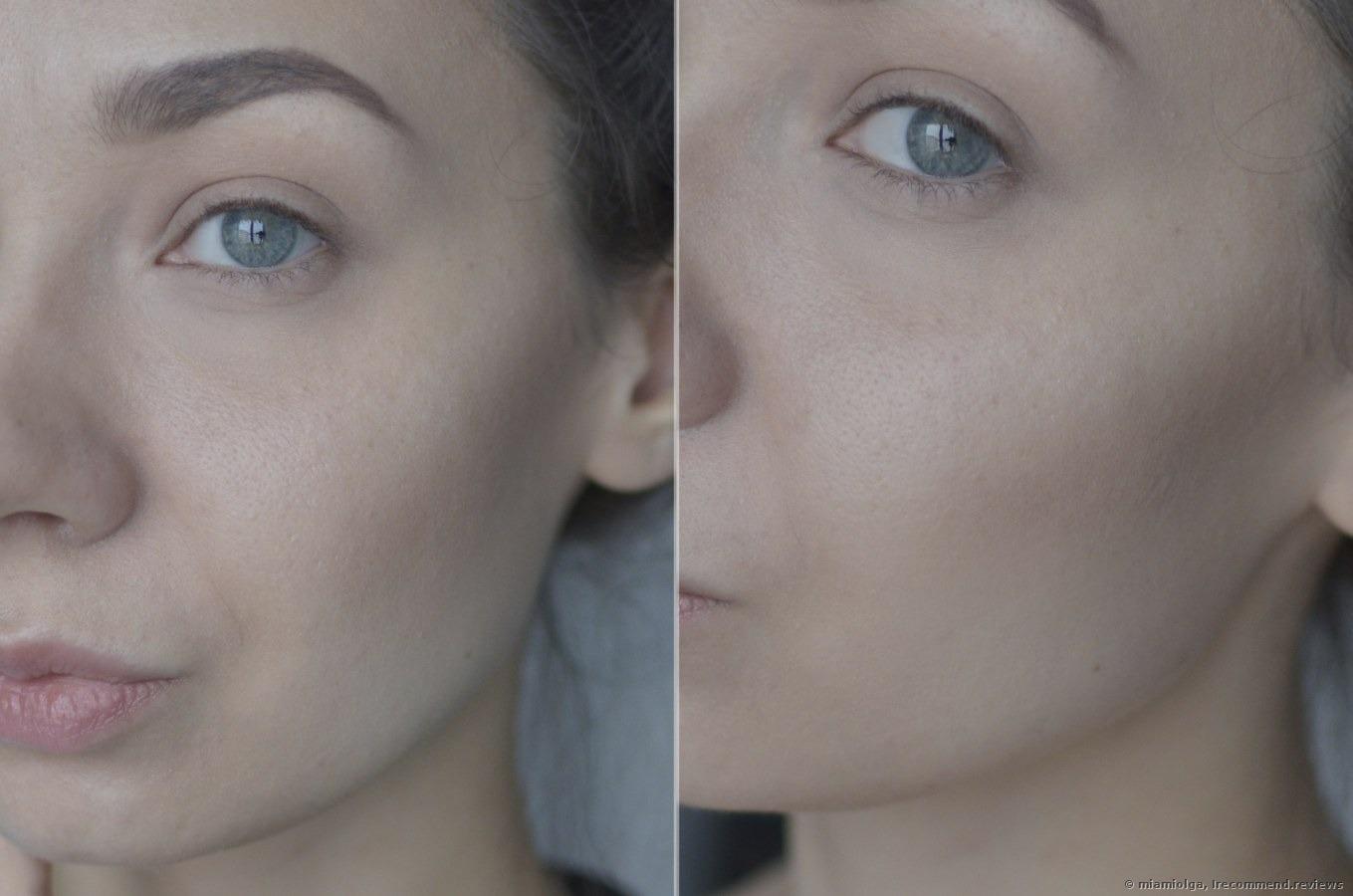 Maybelline Facestudio Master Contour Highlight V Shape Duo Stick Face Studio Powder 01 Light Med