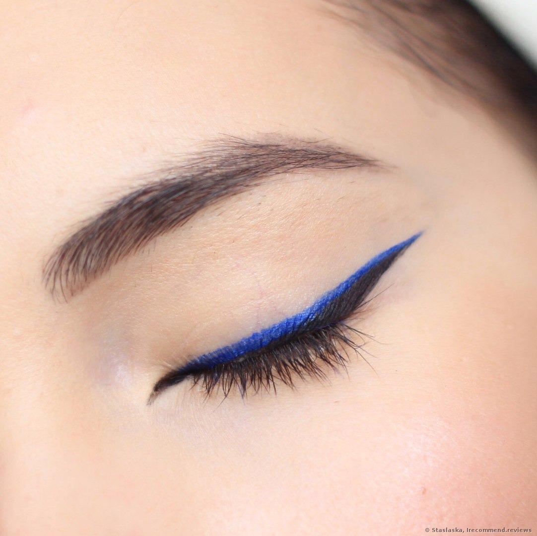 Makeup Forever Aqua Liner Makeupalley