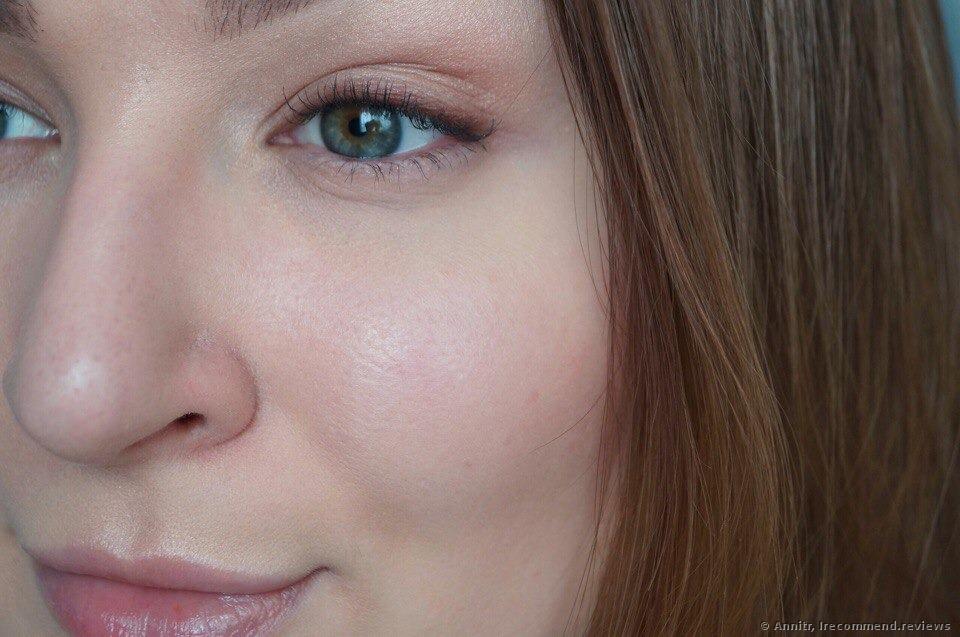 Fresh Air Makeup Base by Estée Lauder #19