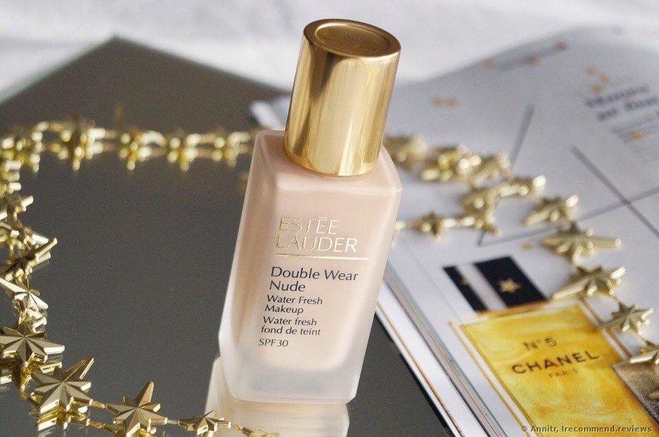 Fresh Air Makeup Base by Estée Lauder #16