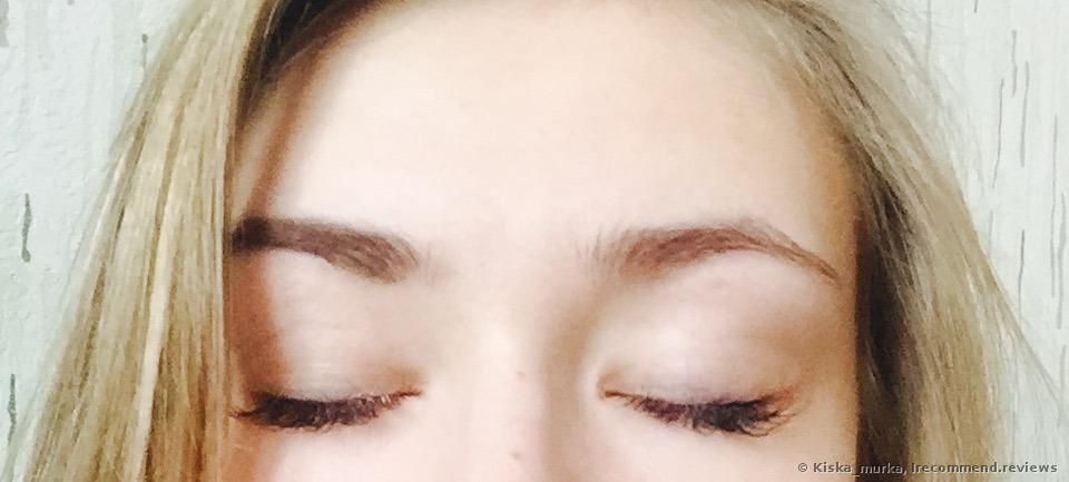 Anastasia Beverly Hills Brow Wiz Skinny Eyebrow Pencil Are You