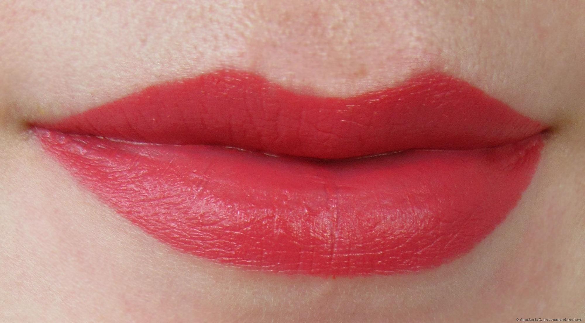 color splash hydrating lipstick   Hydrating lipstick
