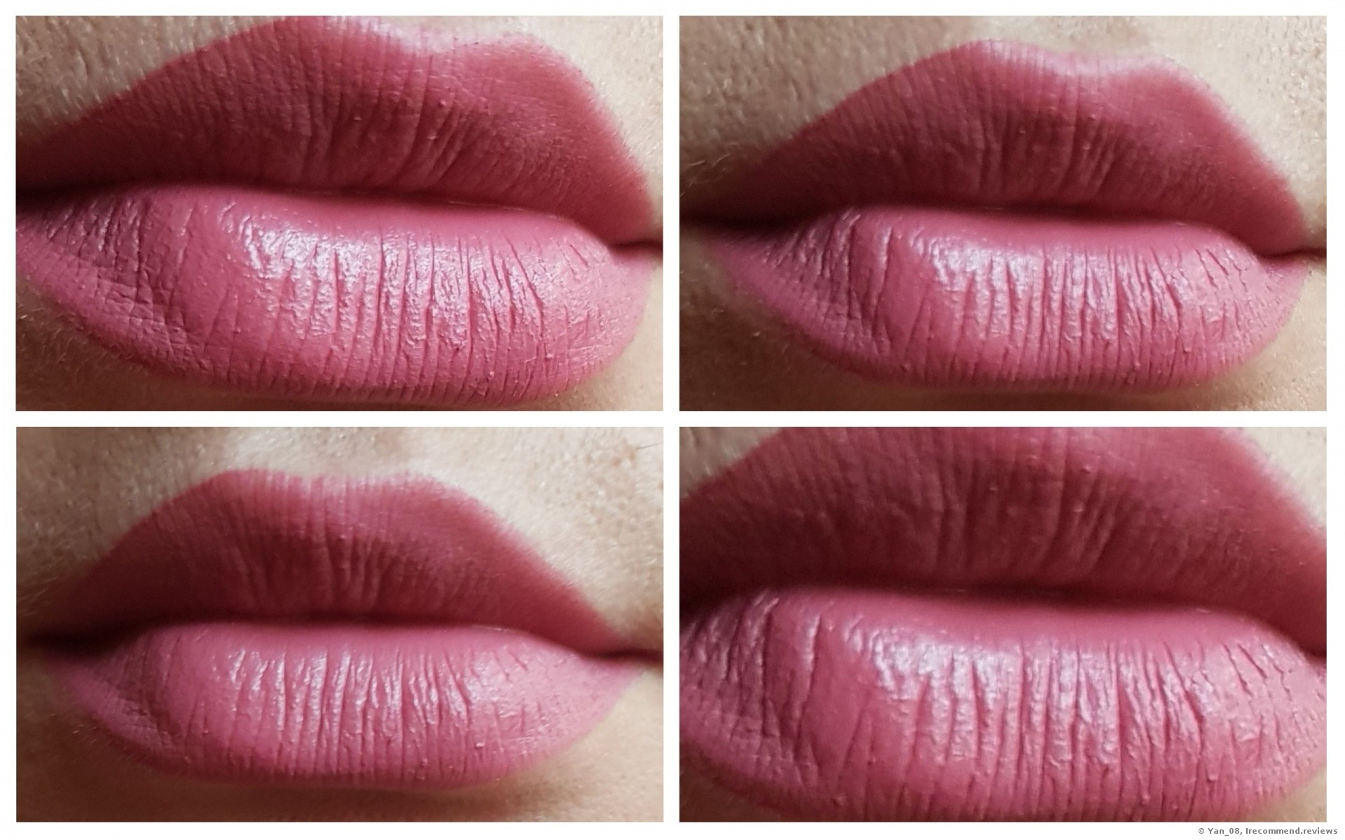 Maybelline Superstay Matte Ink Liquid Lipstick Desires Should Be Super Stay