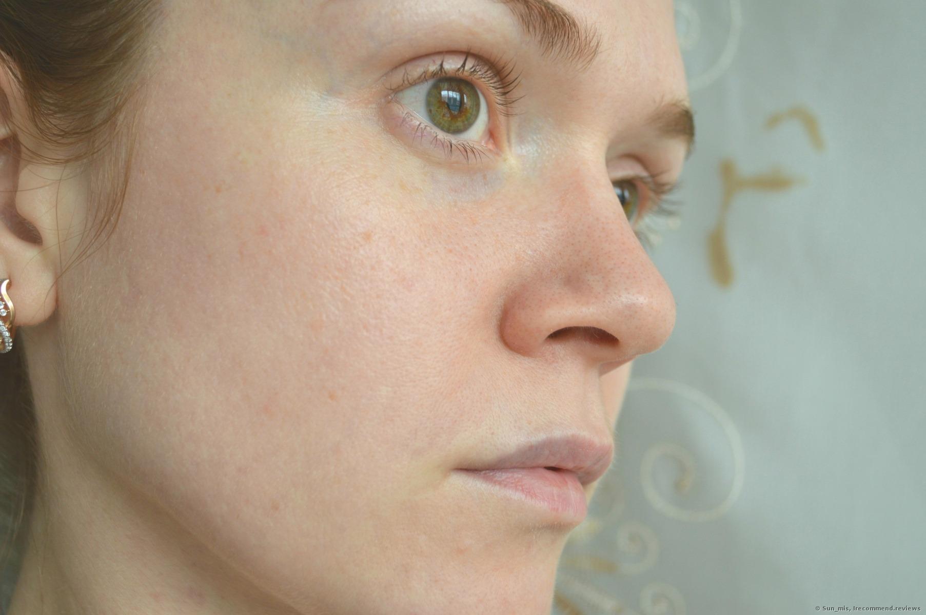 Elizavecca Milky Piggy EGF Retinol Cream - «The Elizavecca