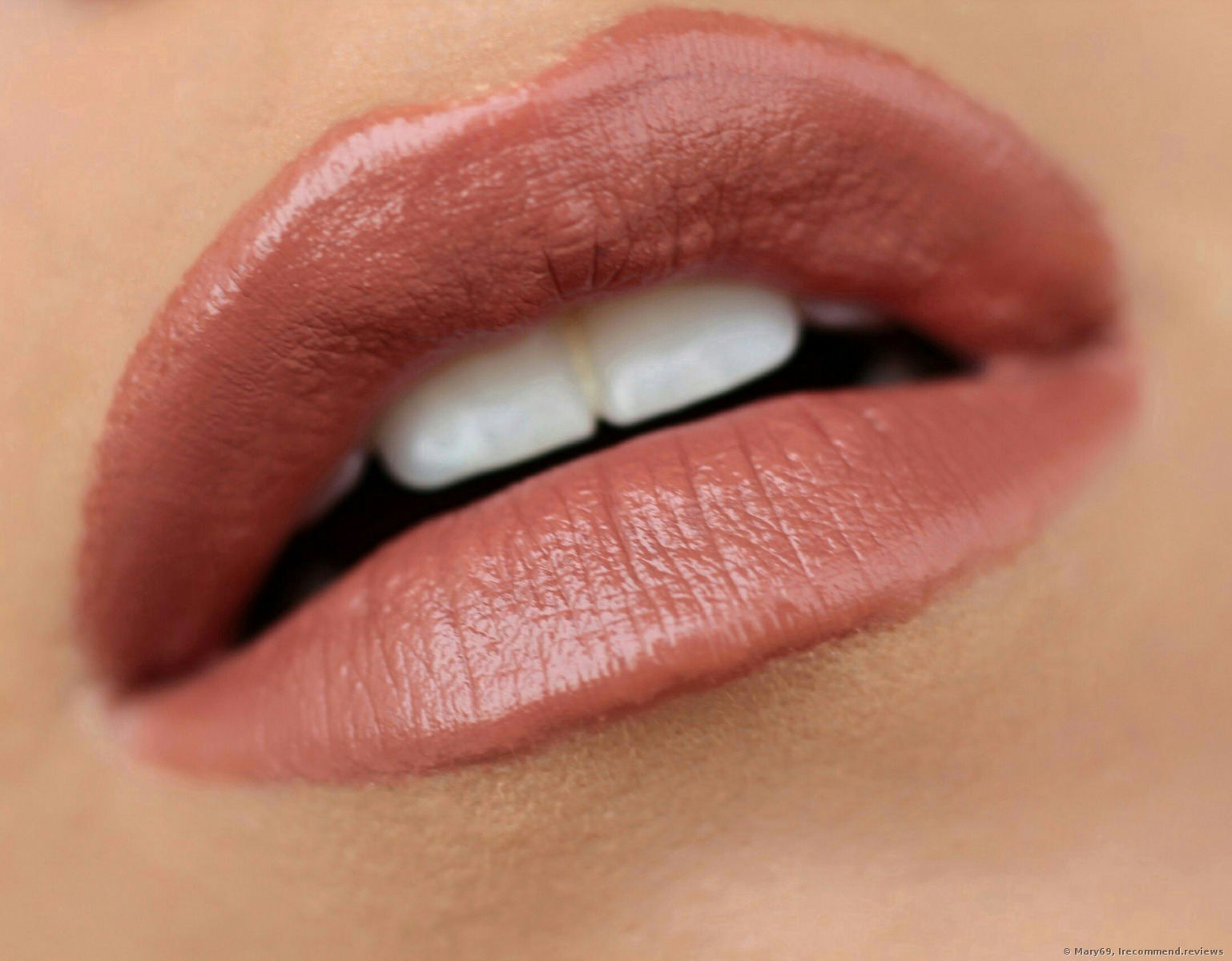 Rouge Gel Lip Liner by Sephora Collection #4